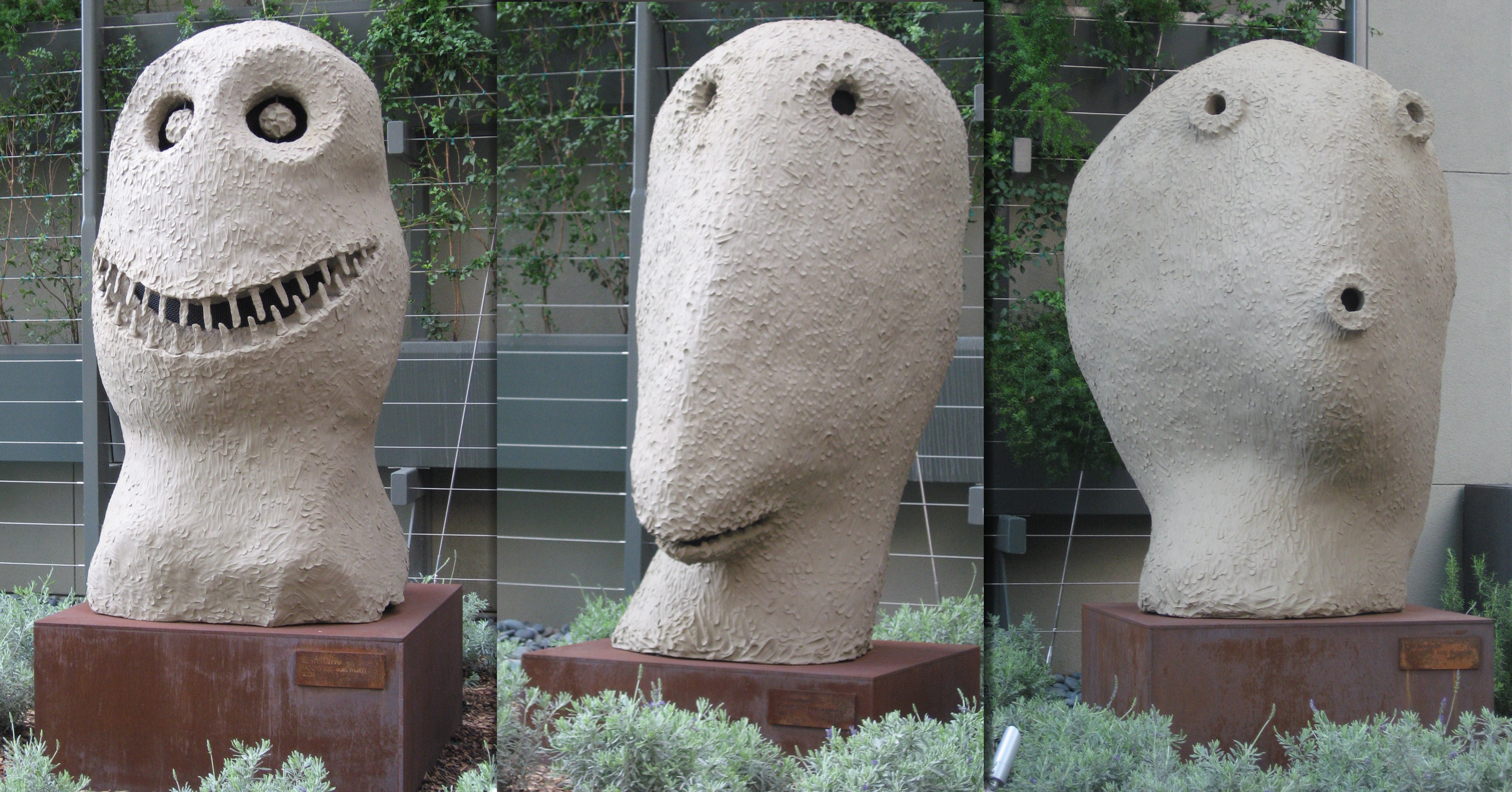 Moonrise_Sculptures_by_Ugo_Rondinone